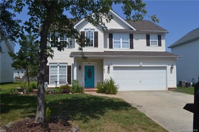 3038 Hornell Place, Charlotte, NC 28270 - MLS#: 3425342