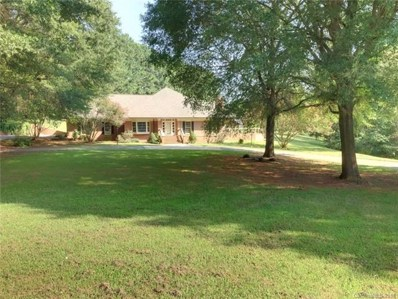 8 Old Farm Road, Salisbury, NC 28147 - MLS#: 3425360