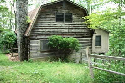 768 McDaris Loop UNIT 172, Mars Hill, NC 28754 - MLS#: 3425404