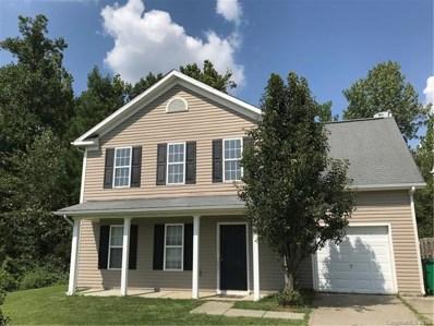6938 Wandering Creek Drive, Charlotte, NC 28216 - MLS#: 3425423