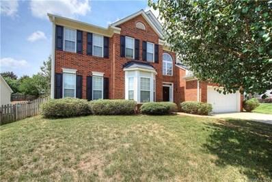 17306 Baldwin Hall Drive, Charlotte, NC 28277 - MLS#: 3425424