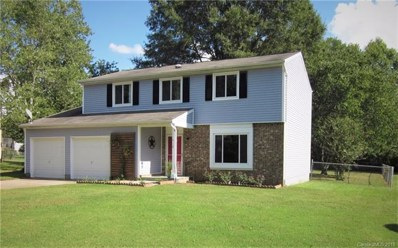 11612 Antebellum Drive, Charlotte, NC 28273 - MLS#: 3425438