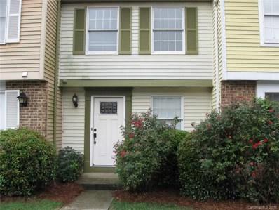 7344 Pebblestone Drive, Charlotte, NC 28212 - MLS#: 3425454