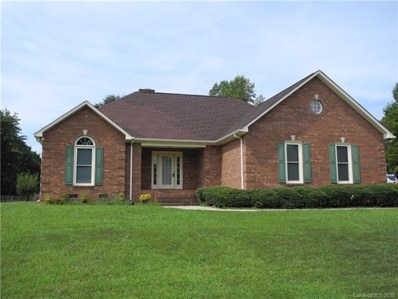 228 Provincial Road UNIT 6, Gastonia, NC 28056 - MLS#: 3425461