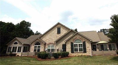 3515 Bank Court, Matthews, NC 28105 - MLS#: 3425479