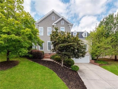 6727 Red Maple Drive, Charlotte, NC 28277 - MLS#: 3425483