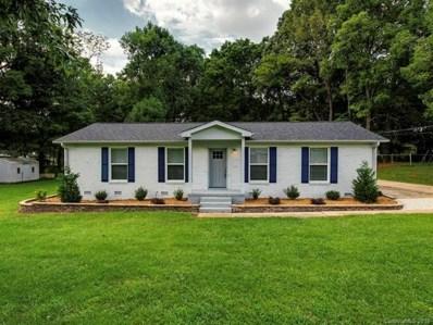 1722 Gemway Drive, Charlotte, NC 28216 - MLS#: 3425524