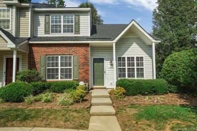 1831 Birch Heights Court, Charlotte, NC 28213 - MLS#: 3425532
