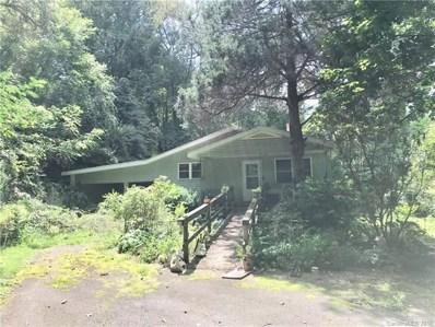 245 Shovel Creek Road, Waynesville, NC 28786 - MLS#: 3425551