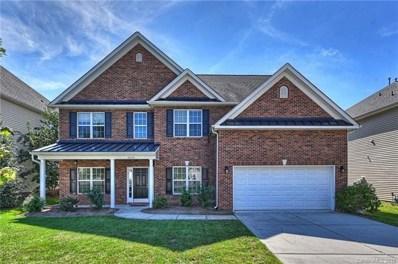 10131 Shanaclear Avenue, Concord, NC 28027 - MLS#: 3425553