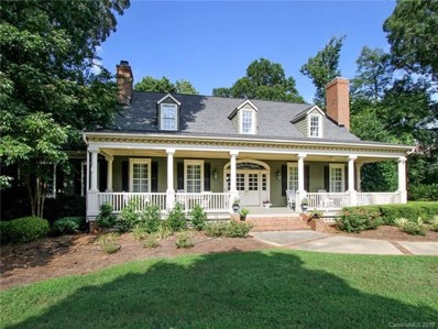 1103 Real Quiet Lane, Waxhaw, NC 28173 - MLS#: 3425562