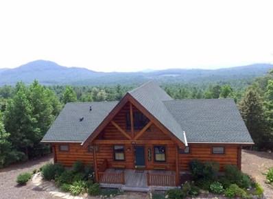 979 Scenic Vista Drive, Nebo, NC 28761 - MLS#: 3425580