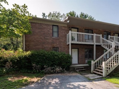 380 Corbly Drive UNIT 1, Hendersonville, NC 28739 - MLS#: 3425610