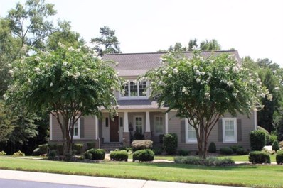 304 Pennington Ferry Drive, New London, NC 28127 - MLS#: 3425674