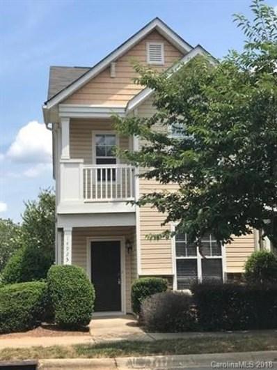 14925 Scothurst Lane, Charlotte, NC 28277 - MLS#: 3425758