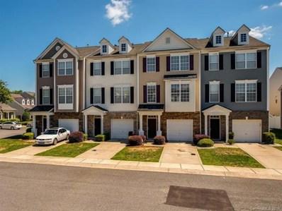 13359 Calloway Glen Drive, Charlotte, NC 28273 - MLS#: 3425851