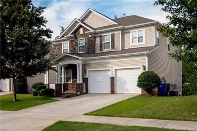 115 Silverspring Place, Mooresville, NC 28117 - MLS#: 3425858