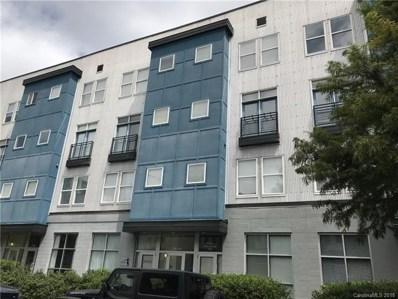 938 W Hill Street, Charlotte, NC 28202 - MLS#: 3425866