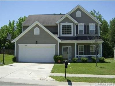 6821 Goldenwillow Drive, Charlotte, NC 28215 - MLS#: 3425887