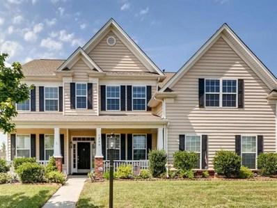 7200 Streamhaven Drive, Harrisburg, NC 28075 - MLS#: 3425892