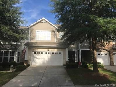 8538 Brookings Drive, Charlotte, NC 28269 - MLS#: 3425895