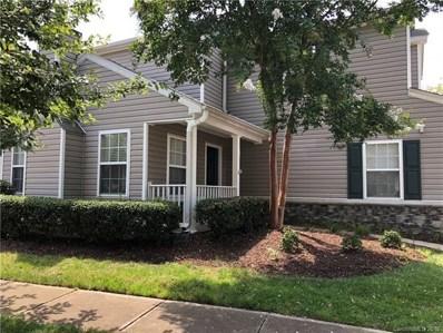 9063 Meadowmont View Drive, Charlotte, NC 28269 - MLS#: 3425941