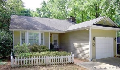2883 Ashley Arbor None, Fort Mill, SC 29715 - MLS#: 3425960