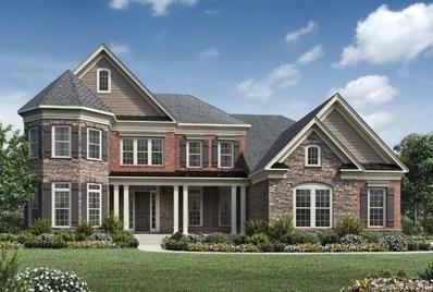 409 Eden Hollow Lane UNIT 130, Weddington, NC 28104 - MLS#: 3425962