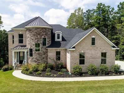 136 Abbeville Lane, Mooresville, NC 28117 - MLS#: 3426007