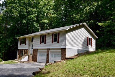15 Forest Run Drive UNIT 8, Asheville, NC 28803 - MLS#: 3426044