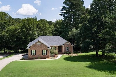 262 Caroline Court, Denver, NC 28037 - MLS#: 3426078