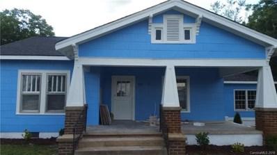 206 Griffith Road, Monroe, NC 28112 - MLS#: 3426088