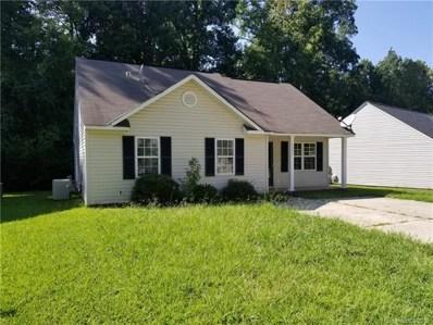 2243 Blue Hampton Lane, Charlotte, NC 28213 - MLS#: 3426129