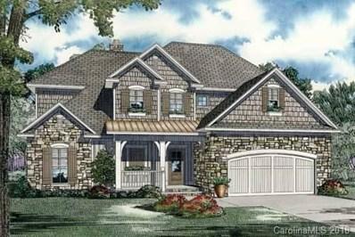 8025 Truelight Church Road UNIT 1, Mint Hill, NC 28227 - MLS#: 3426147