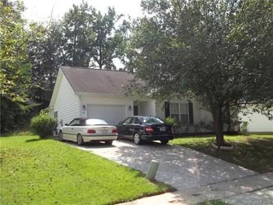 7506 Wilkins Terrace Drive, Charlotte, NC 28269 - MLS#: 3426175