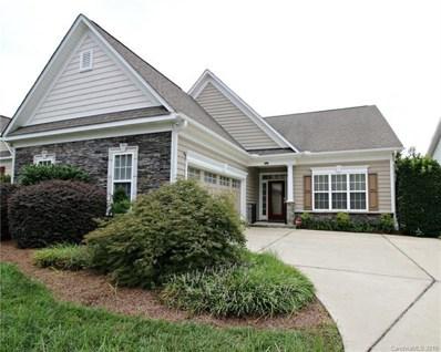 538 Hamberton Court, Concord, NC 28027 - MLS#: 3426199