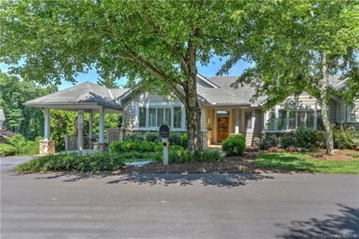 31 Meadow Ridge Lane, Hendersonville, NC 28739 - MLS#: 3426210