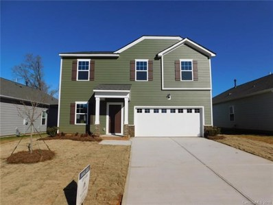 194 Willow Valley Drive UNIT 185, Mooresville, NC 28115 - MLS#: 3426239