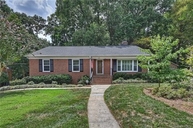 2311 Ramblewood Lane, Charlotte, NC 28210 - MLS#: 3426259