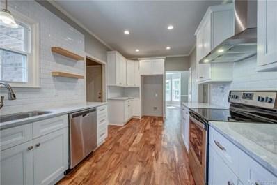 2895 Colony Woods Drive, Gastonia, NC 28054 - MLS#: 3426268
