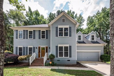 4803 Cobble Glen Way, Charlotte, NC 28269 - MLS#: 3426280