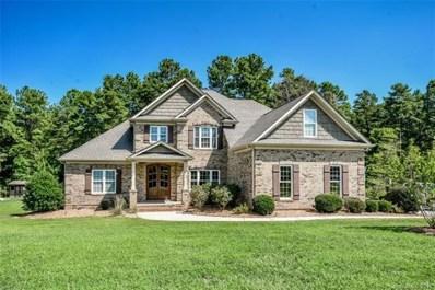 136 Orchard Farm Lane, Mooresville, NC 28117 - MLS#: 3426283
