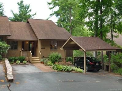 404 Water Oak Lane, Hendersonville, NC 28791 - MLS#: 3426284