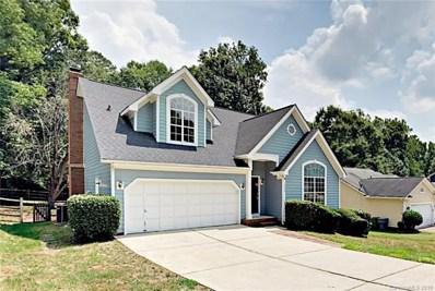 1800 Golden Heights Court, Charlotte, NC 28214 - MLS#: 3426289