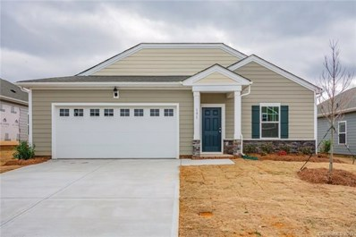 191 Willow Valley Drive UNIT 212, Mooresville, NC 28115 - MLS#: 3426295