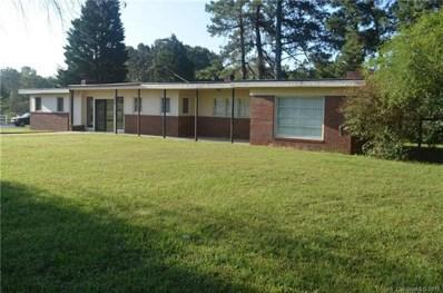 4721 Taylorsville Highway, Statesville, NC 28625 - MLS#: 3426319