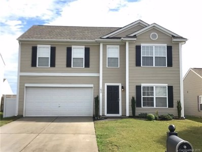 1632 Poplar Shadow Drive UNIT 59, Huntersville, NC 28078 - MLS#: 3426344
