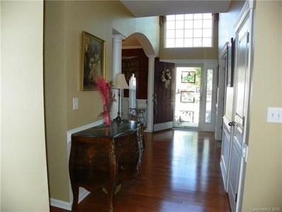 3603 Grovecreek Pond Drive SW, Concord, NC 28027 - MLS#: 3426361