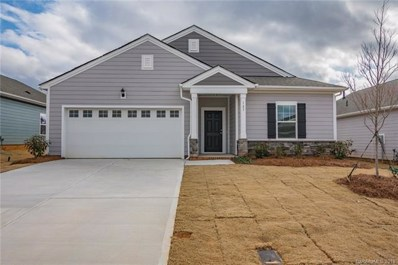 187 Willow Valley Drive UNIT 210, Mooresville, NC 28115 - MLS#: 3426383