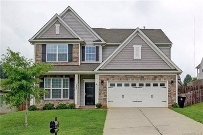 132 Renville Place, Mooresville, NC 28115 - MLS#: 3426389